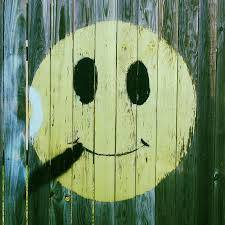 smiley-face-stoner